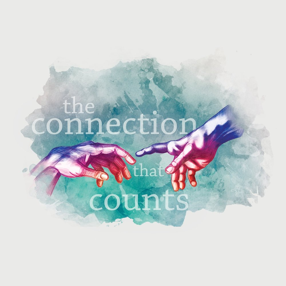 Wallpaper_iPhone_6_Plus_The_Connection_That_Counts.jpg