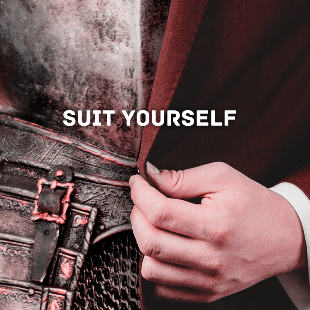 Wallpaper_iPhone_6_Plus_Suit_Yourself.png