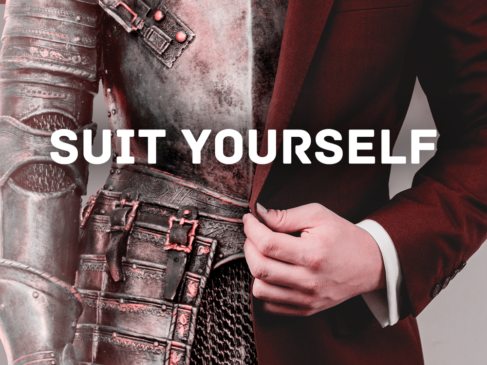 Wallpaper_Desktop_Standard_Suit_Yourself.png
