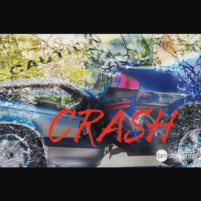 Come join us as we continue our crash series 6:45-8pm. Come dressed in your western wear and bring your friends! We will have lots of ice-cream for dessert!