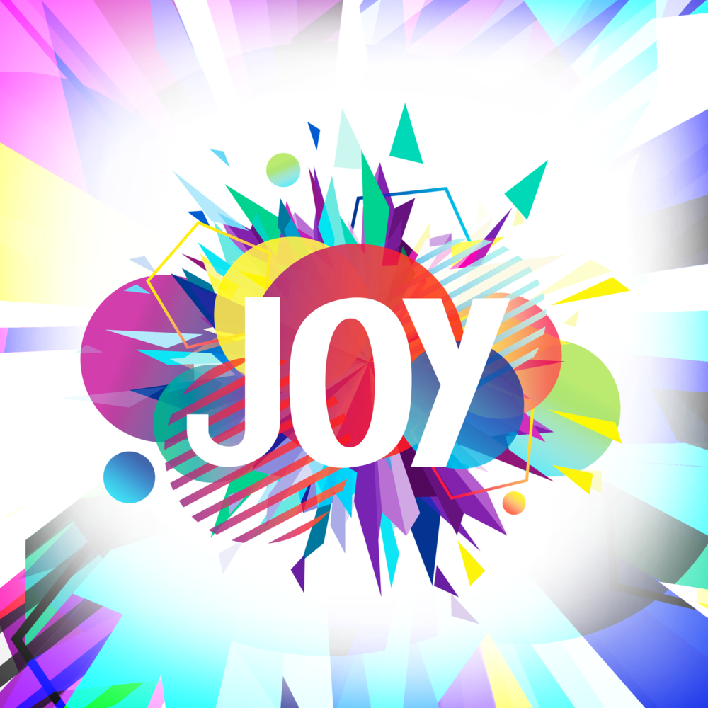 Wallpaper_iPhone_6_Plus_JOY.png