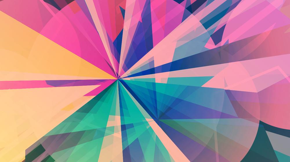 Wallpaper_Surface_JOY_Home.png
