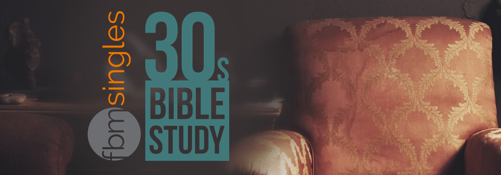 Slider_fbmsingles_30s_Bible_Study.png