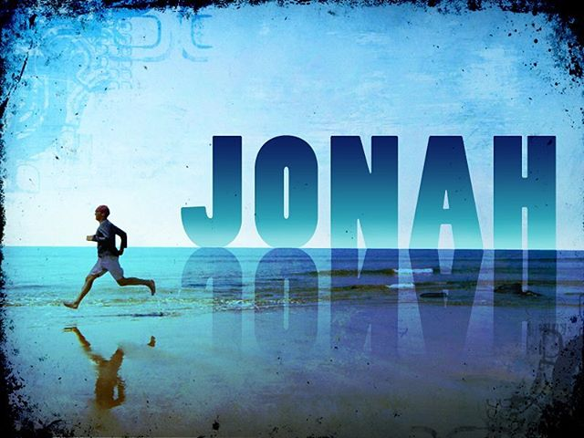 Come join us this Wednesday January 11th, 6:45-8pm as we continue our series Jonah! #midweek #jonah #fbmstudents
