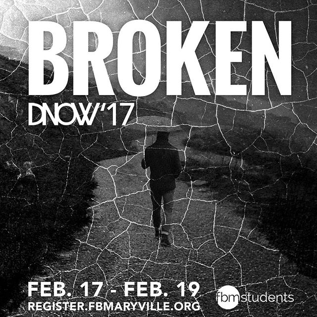 DNOW is this weekend and spots are filling up fast! Don't miss out on getting registered and make sure to get all your paperwork in by Wednesday at 8pm! #dnow2017 #dontmissout #fbmstudents