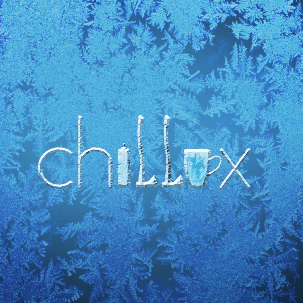 Wallpaper_iPhone_6_Plus_chillax_Lock.png