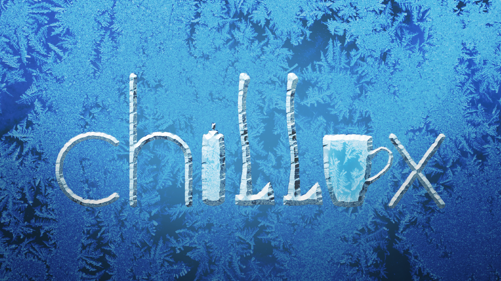 Wallpaper_Surface_chillax_Start.png