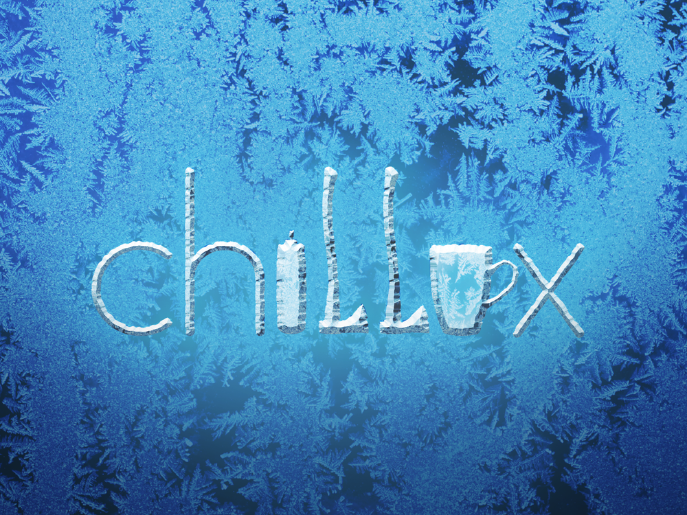 Wallpaper_Desktop_Standard_chillax.png