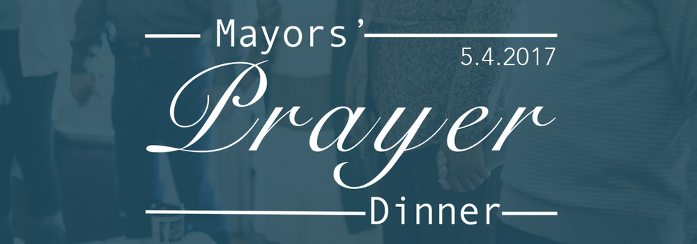 2017_Slider_Mayors_Prayer_Dinner.png