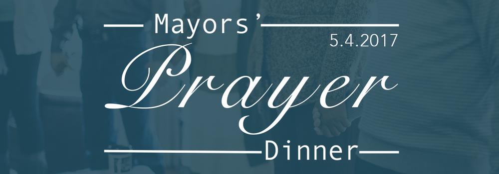 2017_Slider_Mayors_Prayer_Dinner.png