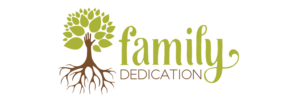 Page_Slider_Family_Dedication.png