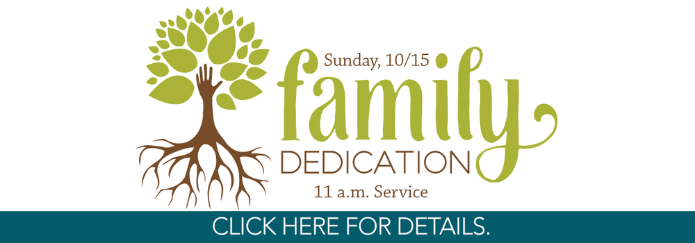 Slider_Family_Dedication_Oct_2017_CTA.png