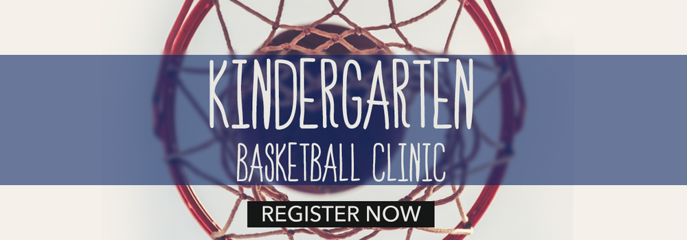 Slider_Kindergarten_Basketball_Clinic.png