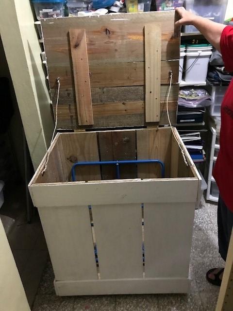 Storage box.jpg
