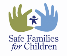 Tile_Sub_Image_Safe_Families.png