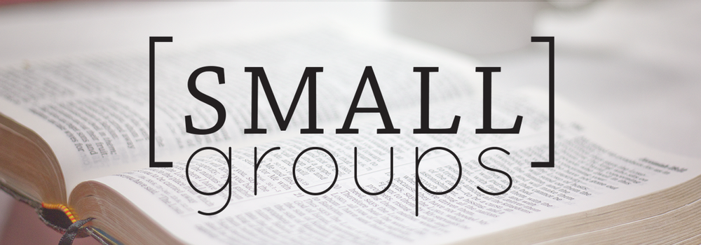 Slider_Small_Groups.png
