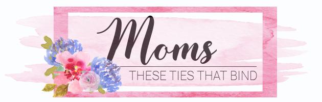 2018-19_Moms_Ministry_Header.png