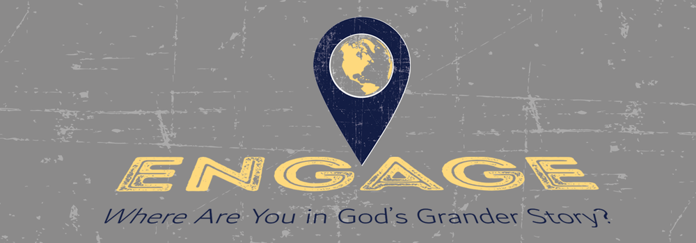 Banner_EngageMissions_1200x420-Centered.png