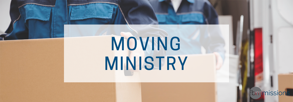WG_MovingMinistry_1200x420_Banner.png