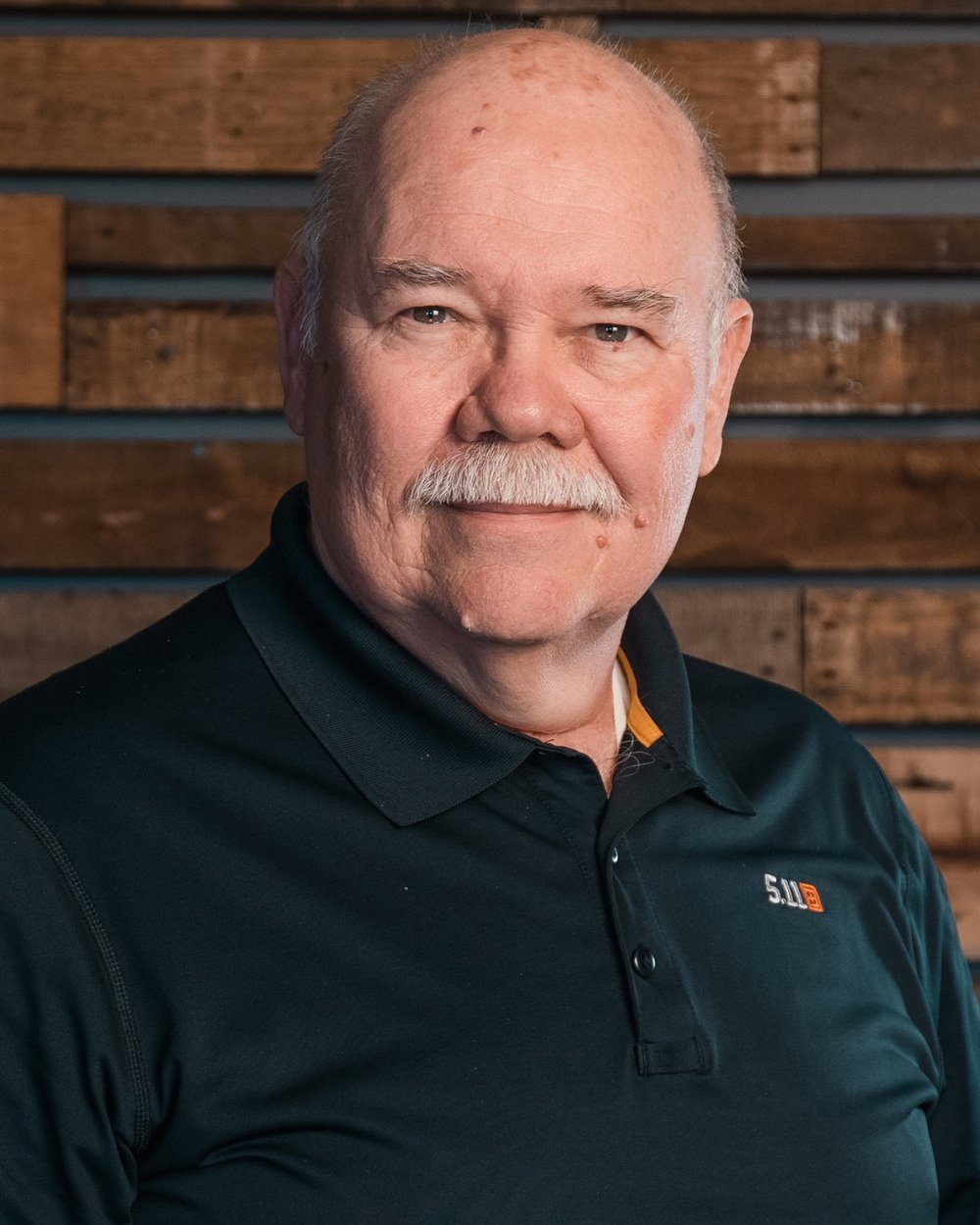 Dean Brown   Facilities Manager/Properties Director   618.667.8221 x127