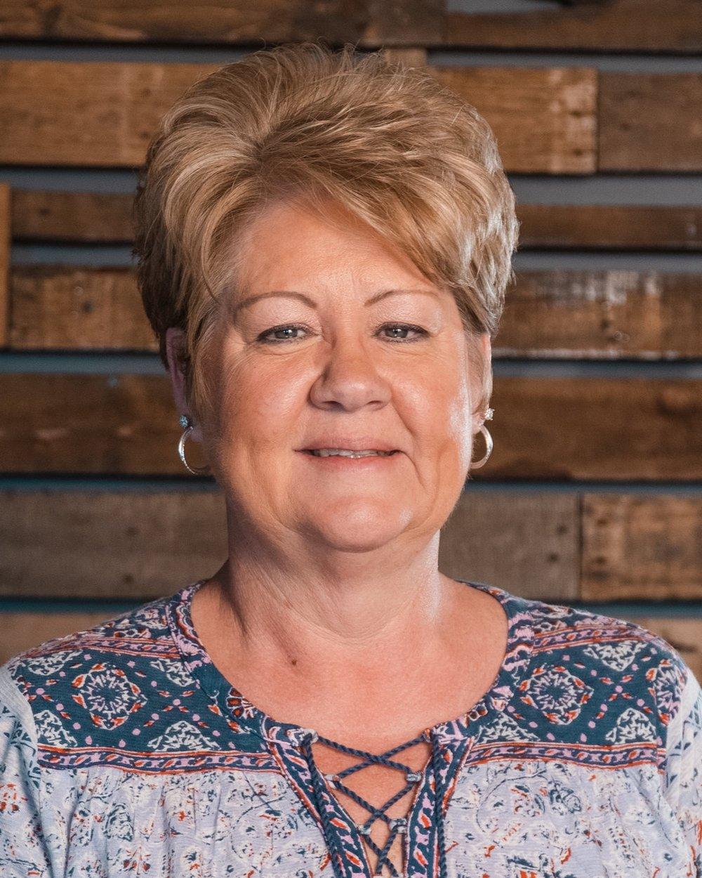 Debbie Cook   Financial Assistant/Treasurer   618.667.8221 x105