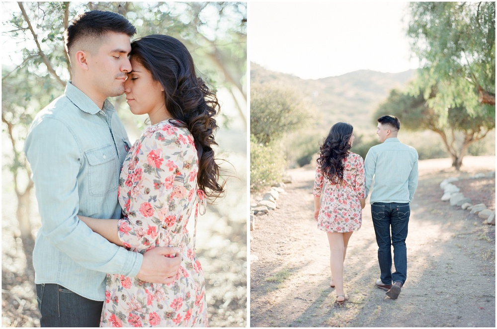 Palmdale-Engagement-Photography_.jpg