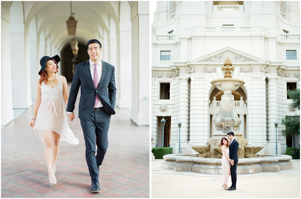 Pasadena-city-hall-engagement-photography-24.jpg