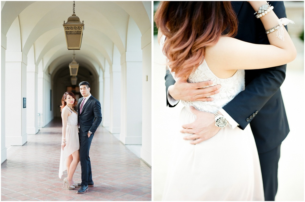 Pasadena-city-hall-engagement-photography-17.jpg