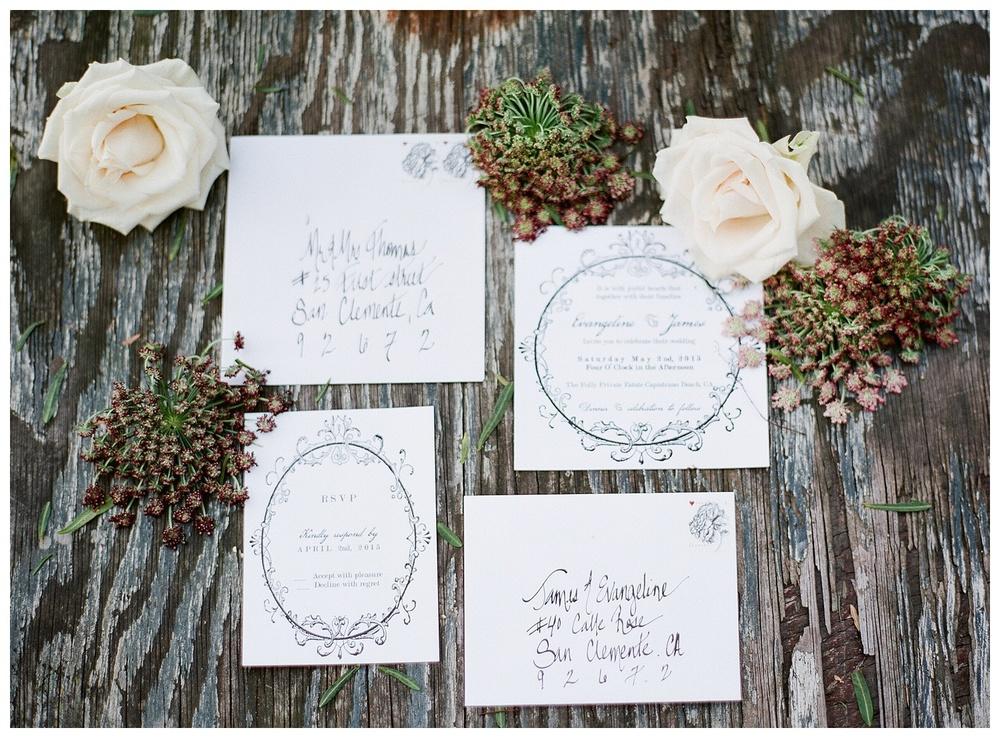 The Folly Estate Wedding Photography_-23.jpg