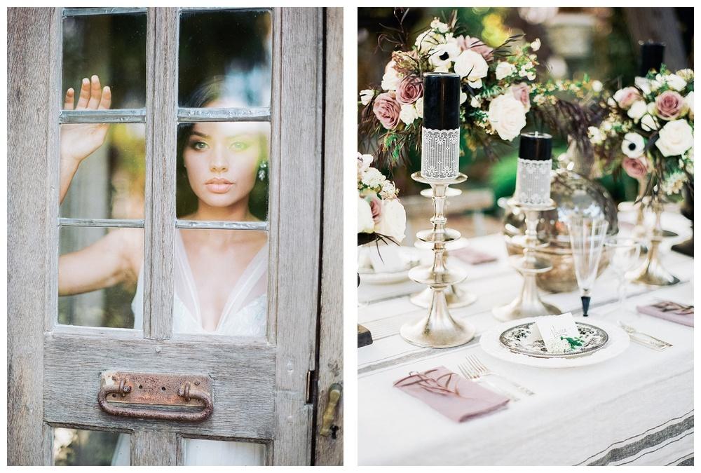 The Folly Estate Wedding Photography_-22.jpg