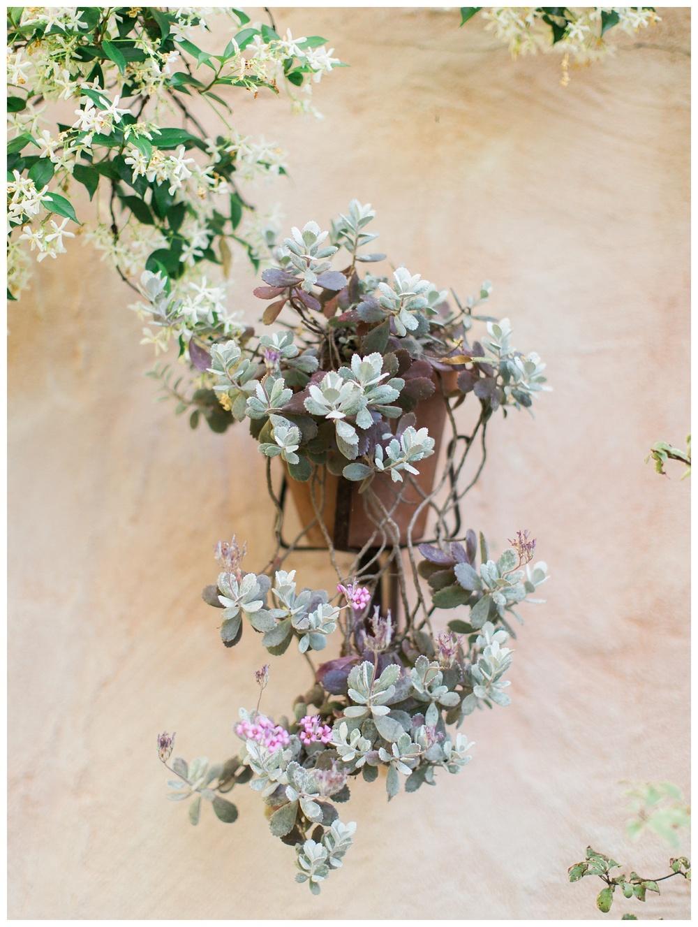 The Folly Estate Wedding Photography_-51.jpg