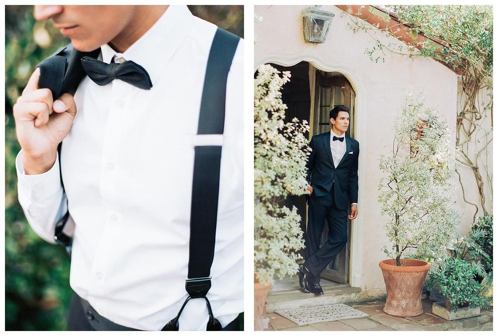 The Folly Estate Wedding Photography_-25.jpg