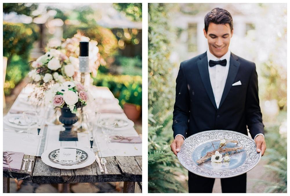 The Folly Estate Wedding Photography_-21.jpg