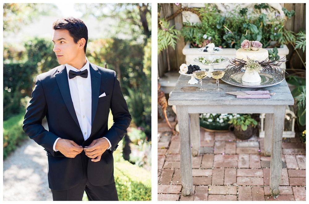 The Folly Estate Wedding Photography_.jpg