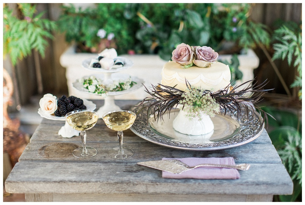The Folly Estate Wedding Photography_-45.jpg