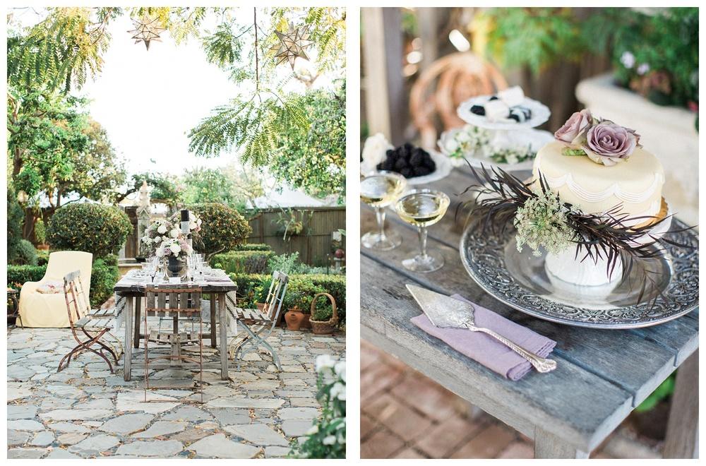 The Folly Estate Wedding Photography_-58.jpg