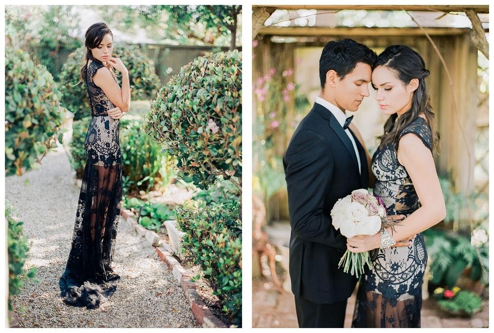 The Folly Estate Wedding Photography_-20.jpg