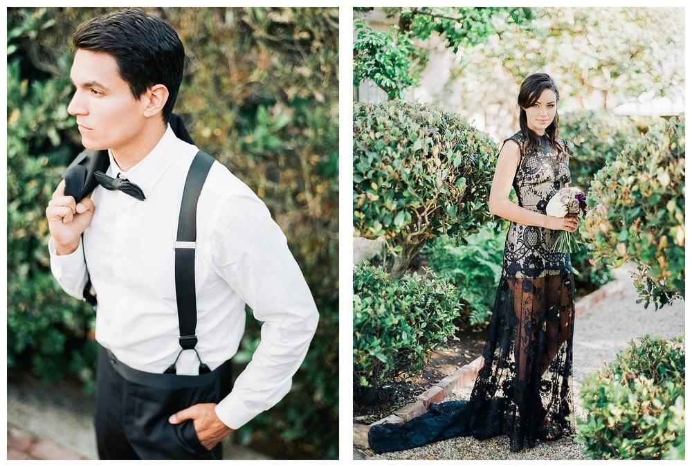 The Folly Estate Wedding Photography_-26.jpg