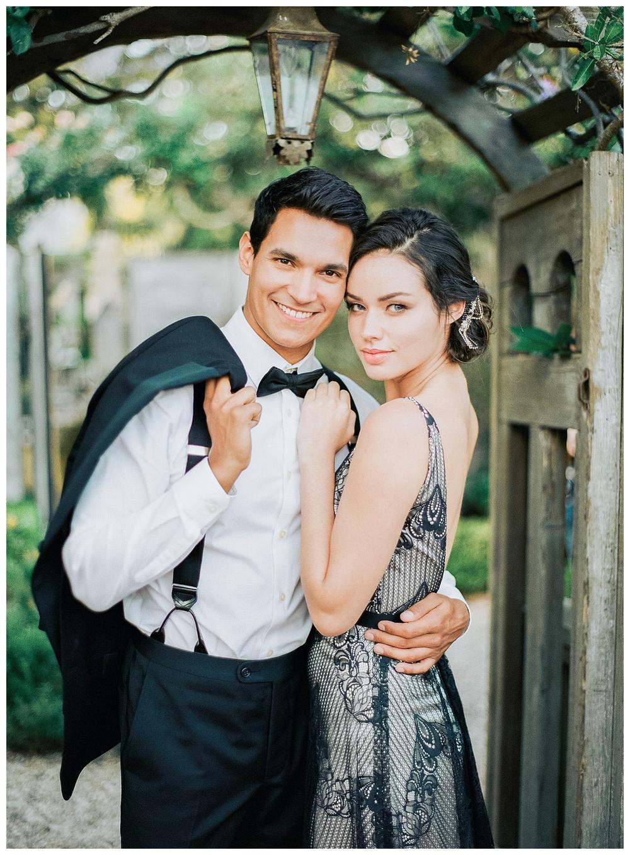The Folly Estate Wedding Photography_-29.jpg