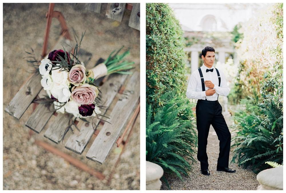 The Folly Estate Wedding Photography_-34.jpg