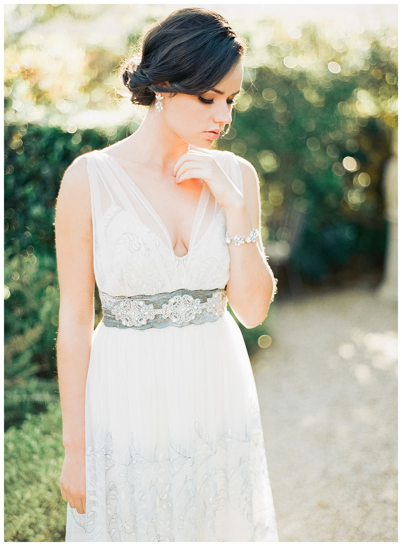 The Folly Estate Wedding Photography_-11.jpg