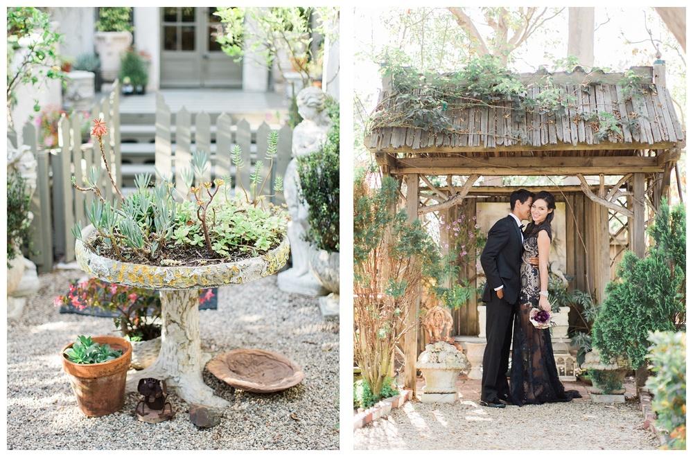 The Folly Estate Wedding Photography_-50.jpg