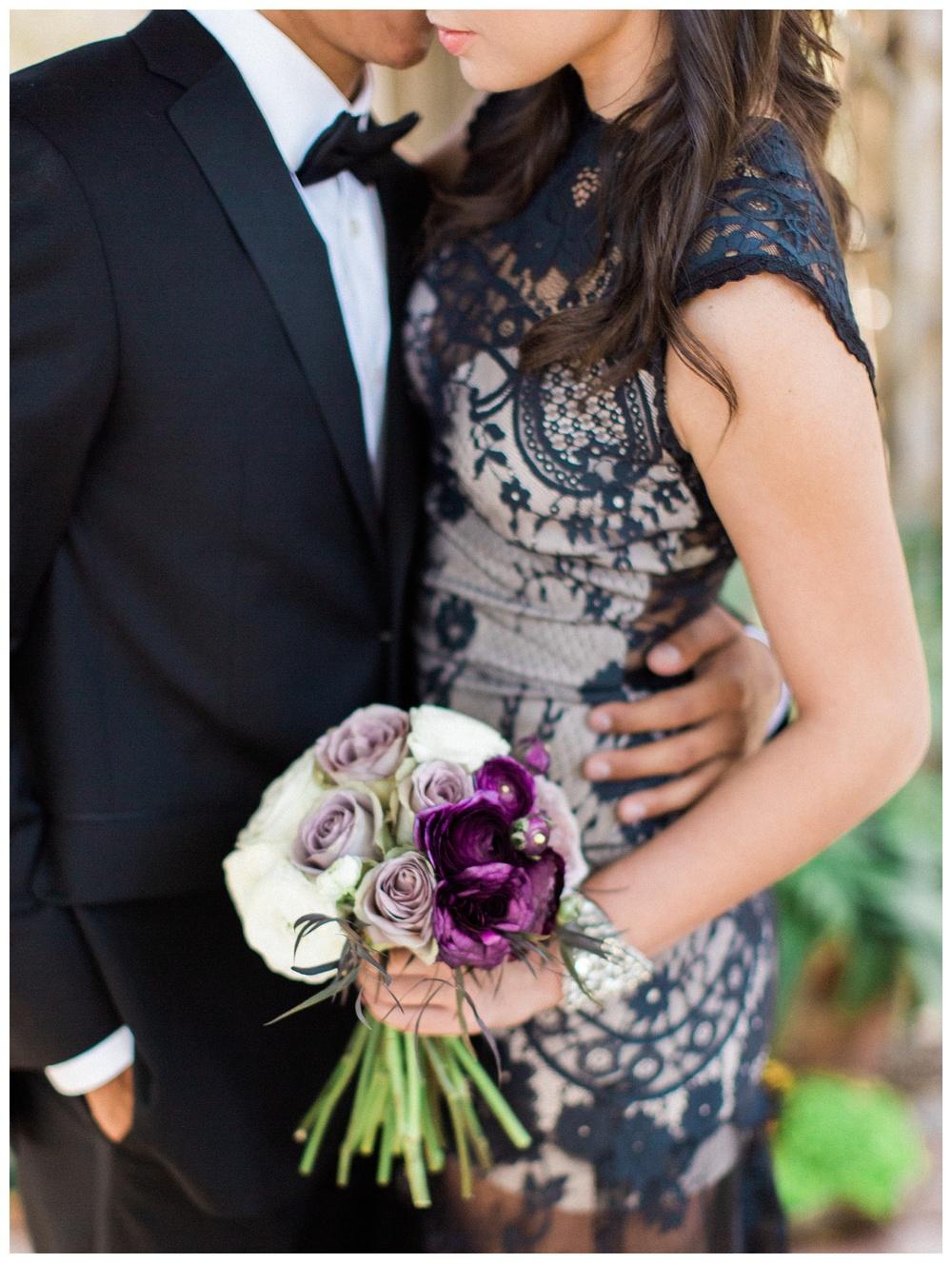 The Folly Estate Wedding Photography_-37.jpg