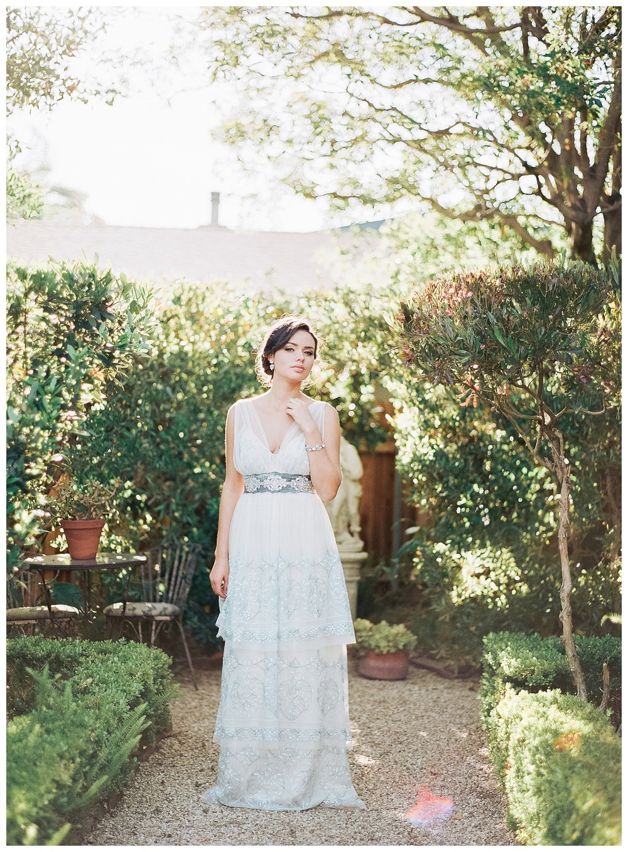 The Folly Estate Wedding Photography_-8.jpg