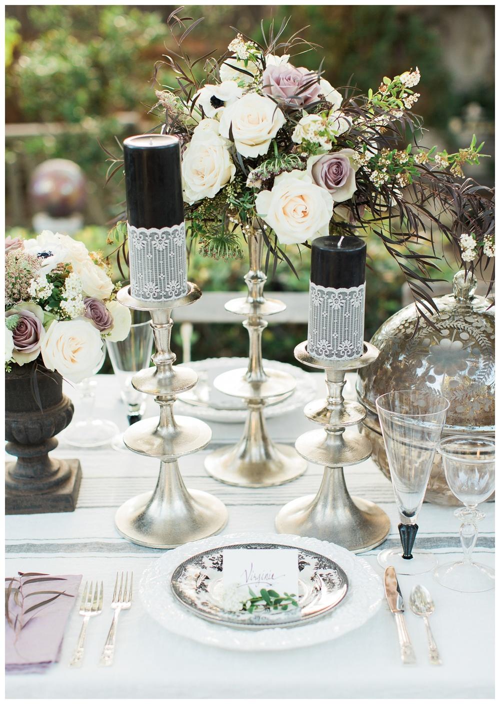 The Folly Estate Wedding Photography_-57.jpg