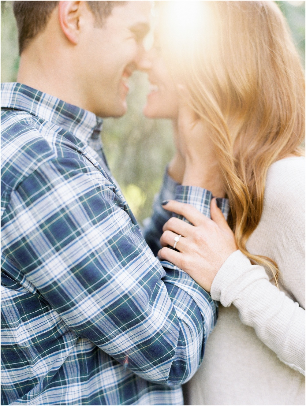 Los Osos Engagement Session-70.jpg