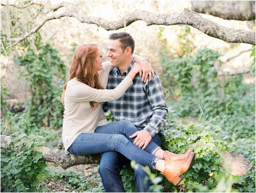 Los Osos Engagement Session-60.jpg