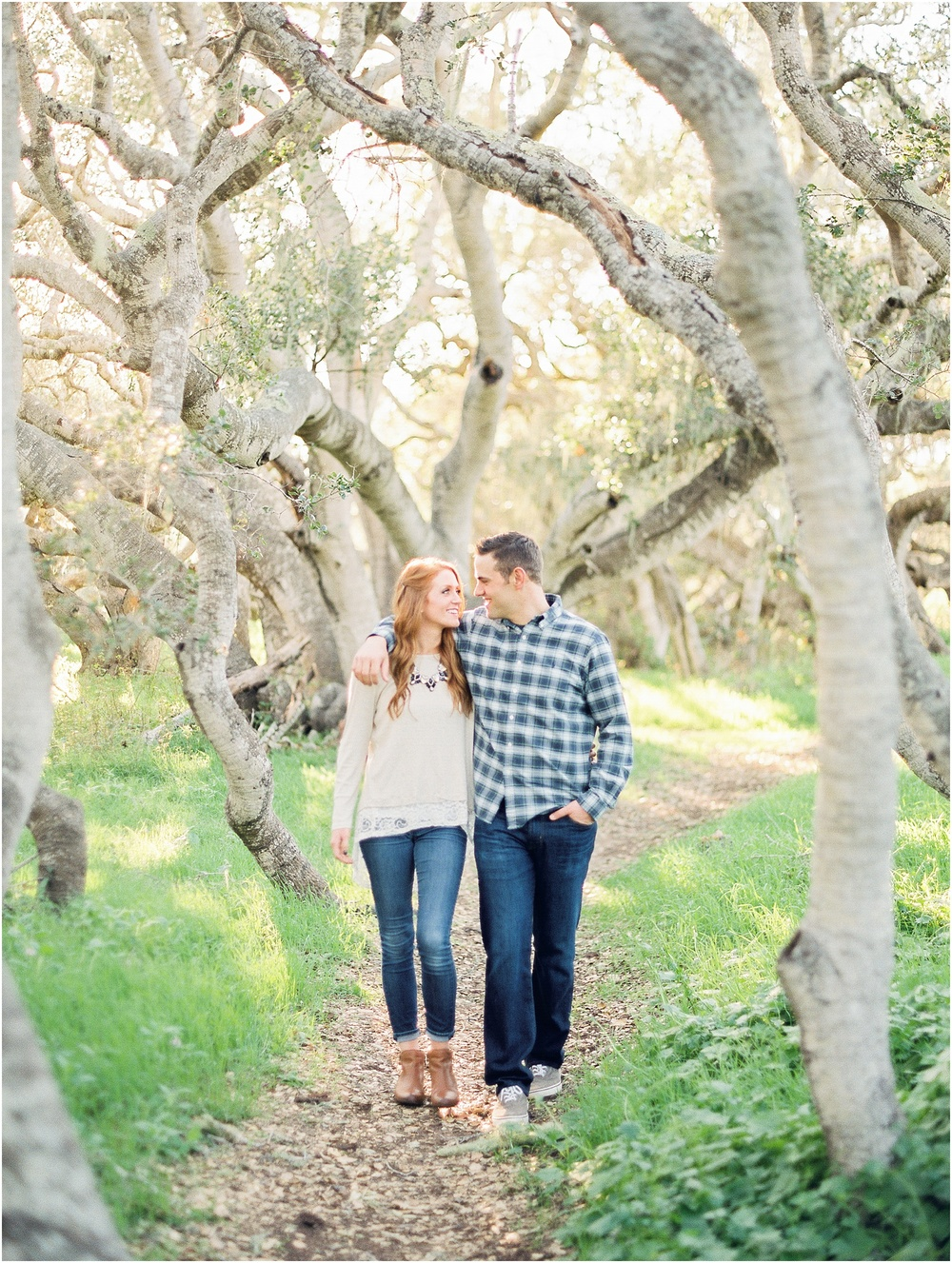 Los Osos Engagement Session 1.jpg