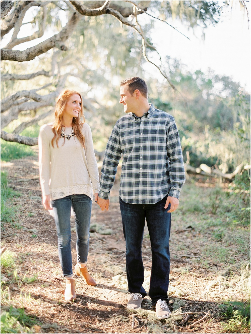 Los Osos Engagement Session 1-3.jpg