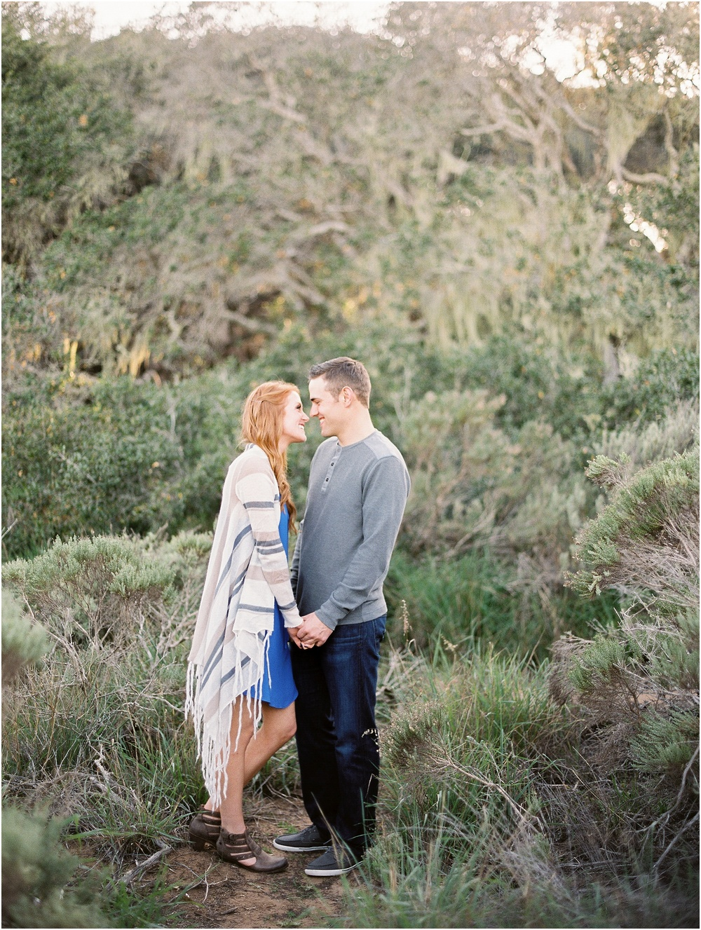 Los Osos Engagement Session-94.jpg